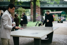 turtleneck-and-table-tennis-16