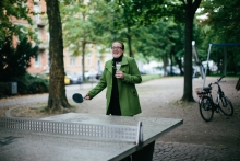 turtleneck-and-table-tennis-22